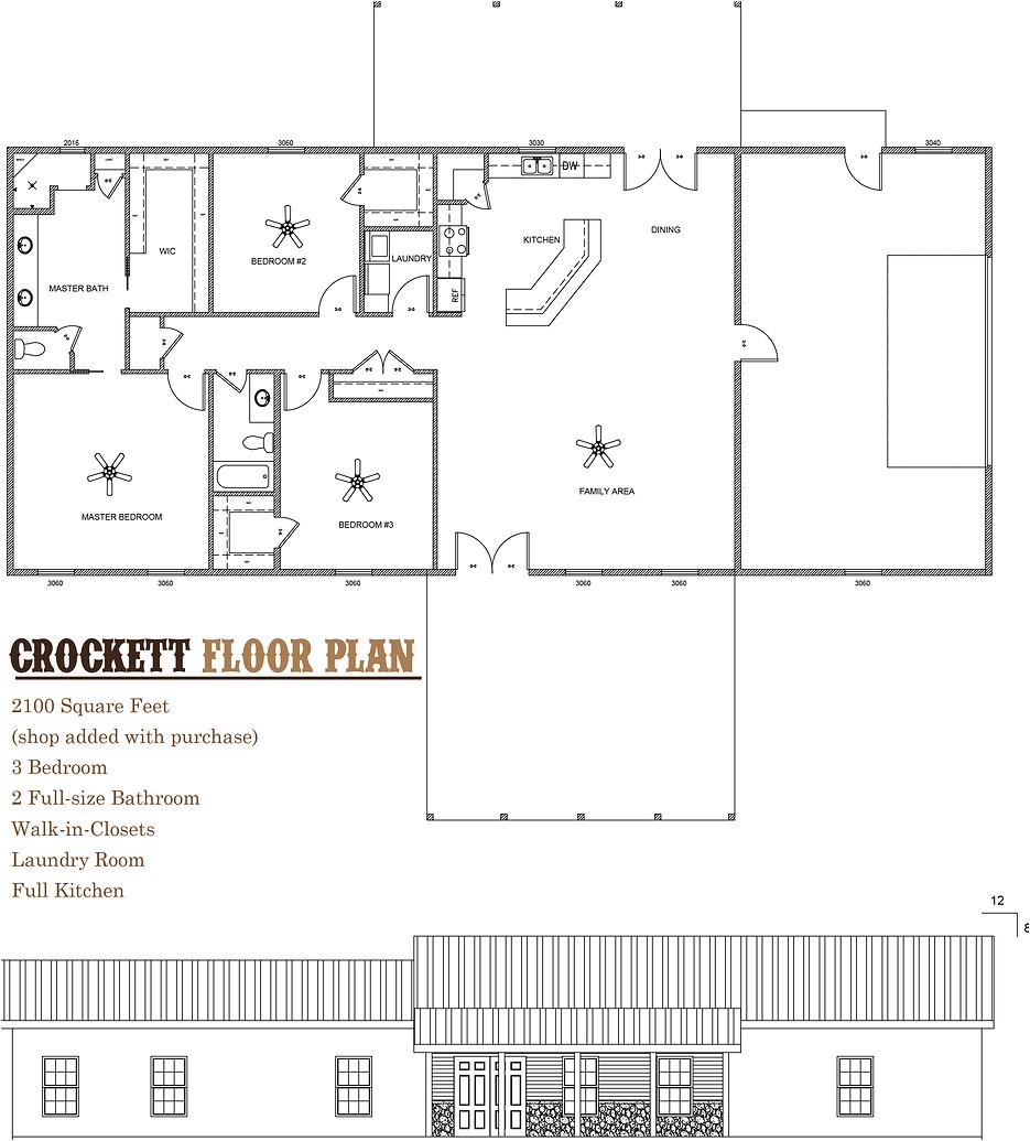 40x60 floor plans steel homes kits barndominium floor plans