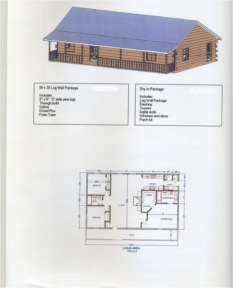 shed plans 20 x 30 floor plans