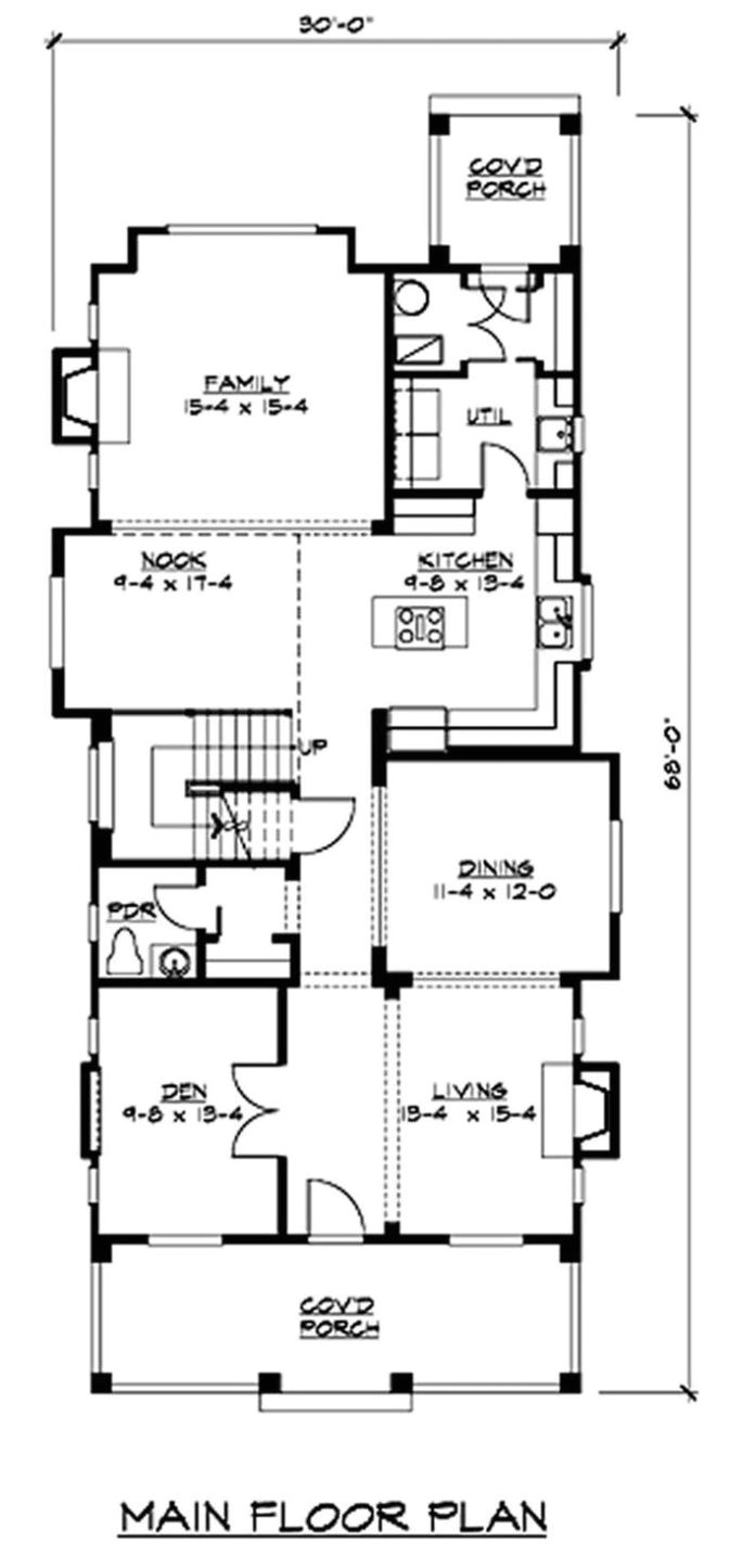3500 sq foot house plans
