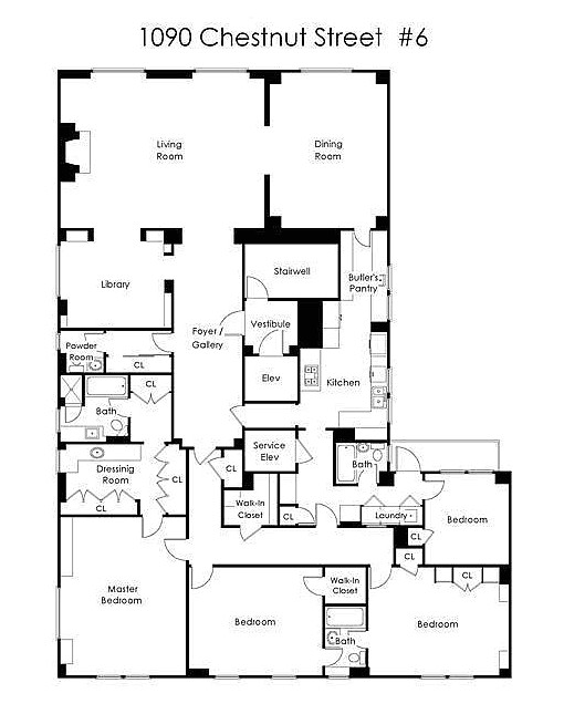 house floor plans 3500 sq ft