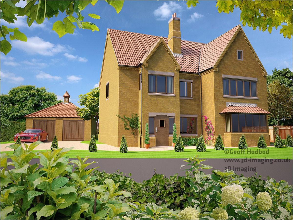 3d Virtual tour House Plans Uk 3d House Plans Virtual House Plans Luxury Home