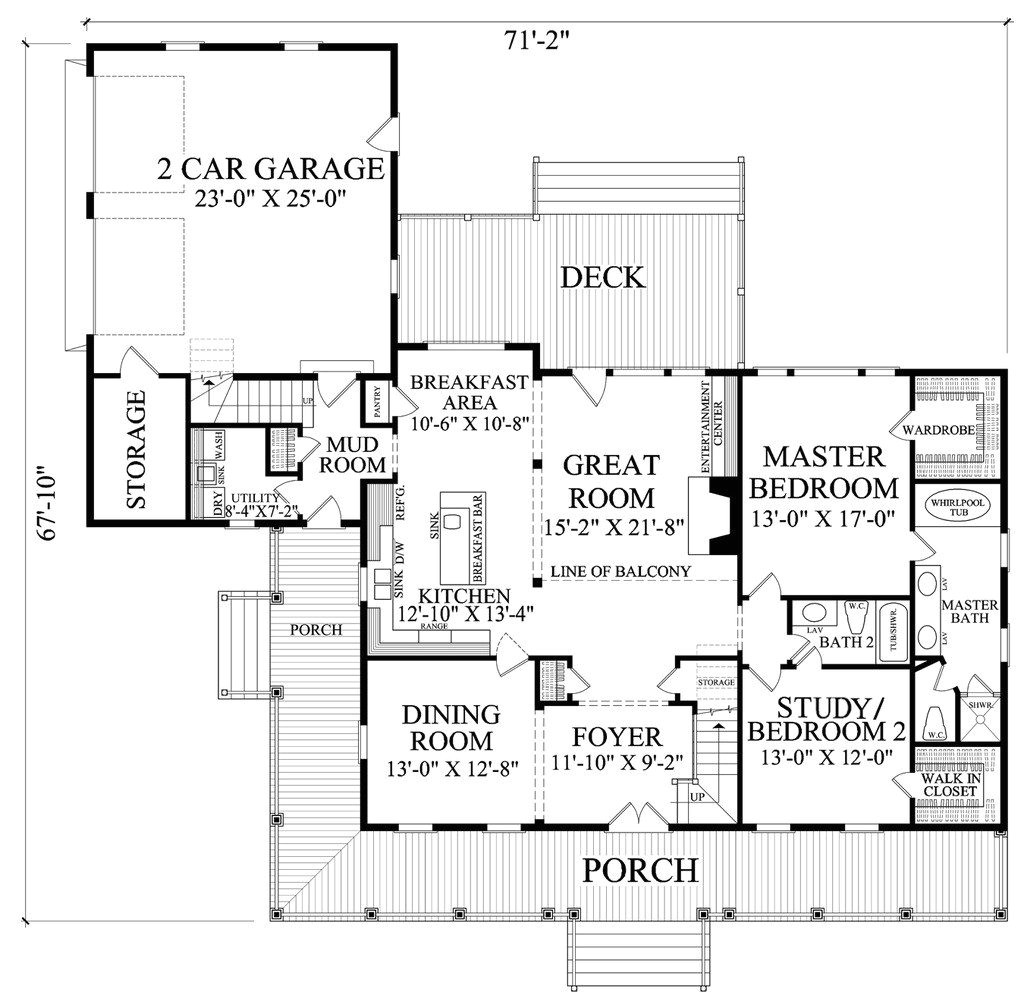 3 bedroom 3 5 bath house plans new farmhouse style house plan 4 beds 3 00 baths 2556 sq ft plan