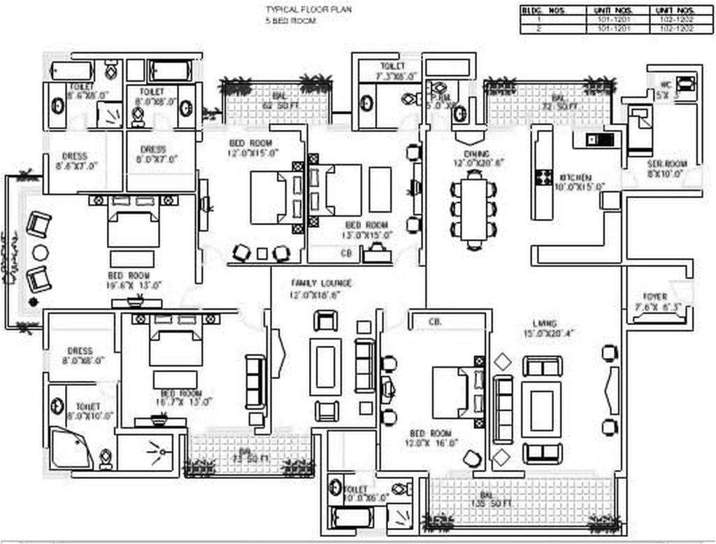 5 bedroom beach house plans beautiful best 25 one bedroom house ideas on pinterest one bedroom house