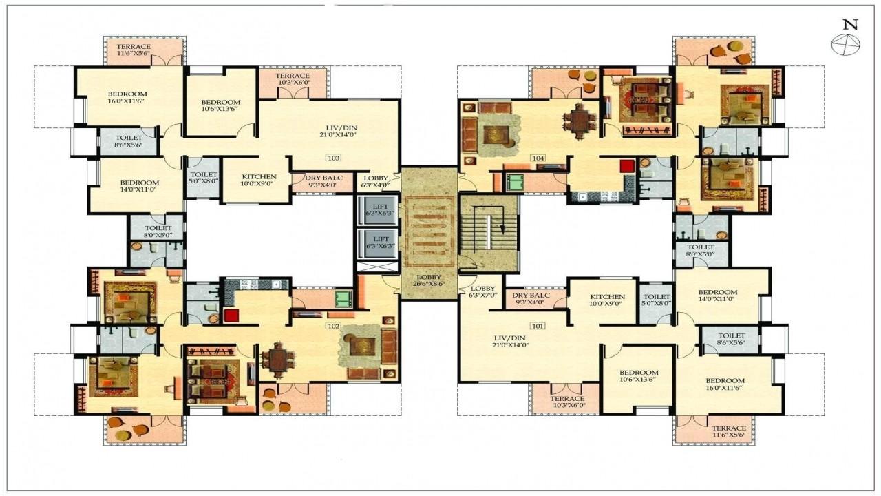6 Bedroom Manufactured Home Floor Plan 6 Bedroom Modular ...
