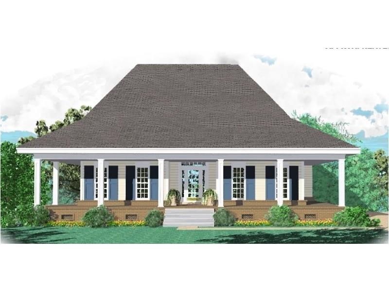 houseplan087d 0989