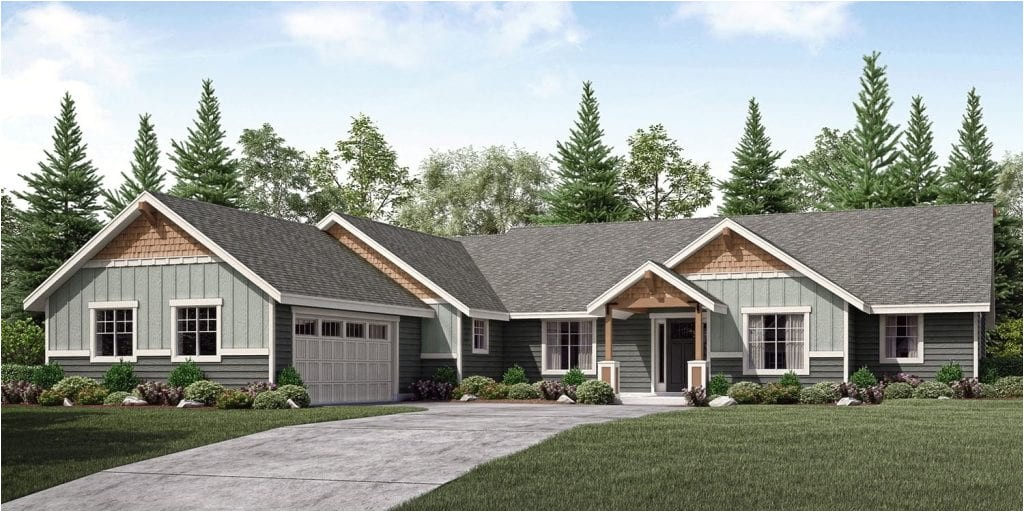 adair homes floor plans prices inspirational the cashmere custom home floor plan adair homes