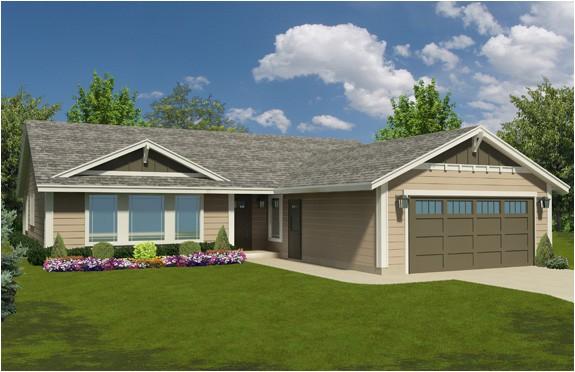 home plans adair homes