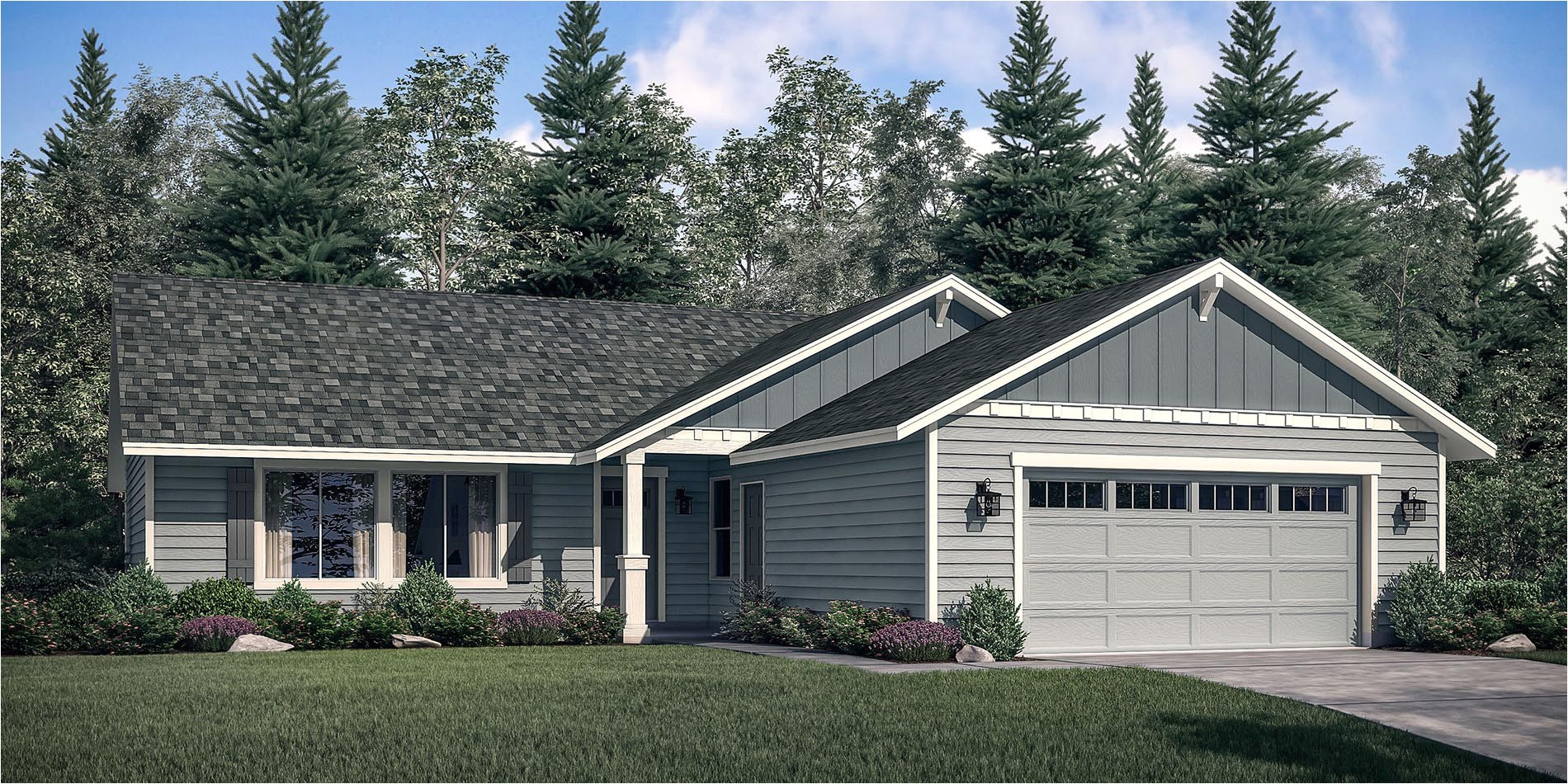 Adair Home Plans and Prices the Odell Custom Floor Plan Adair Homes