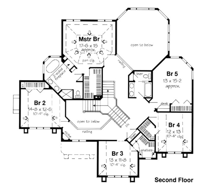 home plan center luxury modern home plans with cost to build affordable house plans to build