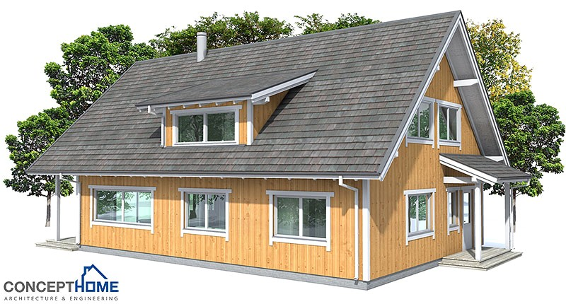 superb affordable house plans to build 11 house floor plans with cost to build
