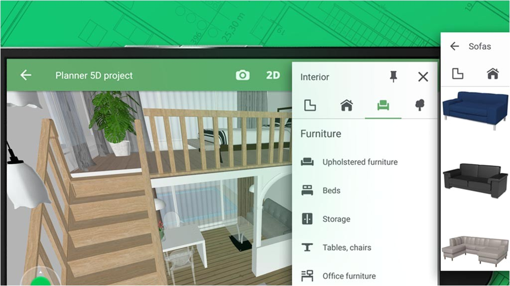 App to Design House Plans 10 Best Home Design Apps and Home Improvement Apps for