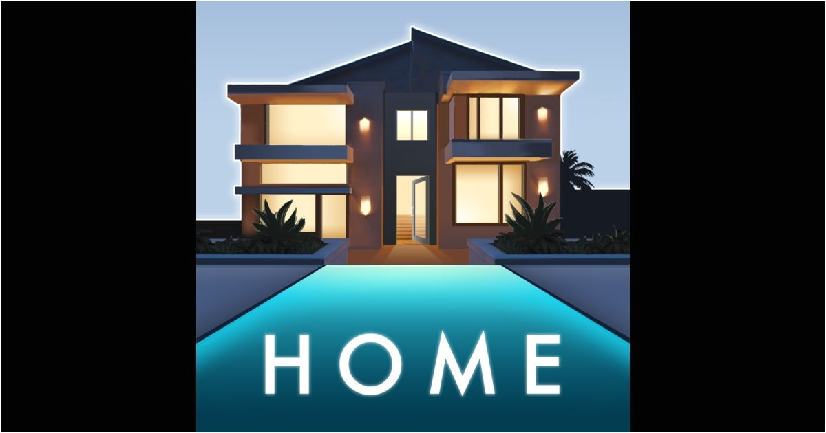 ipad app for home design 3d home design apps for ipad
