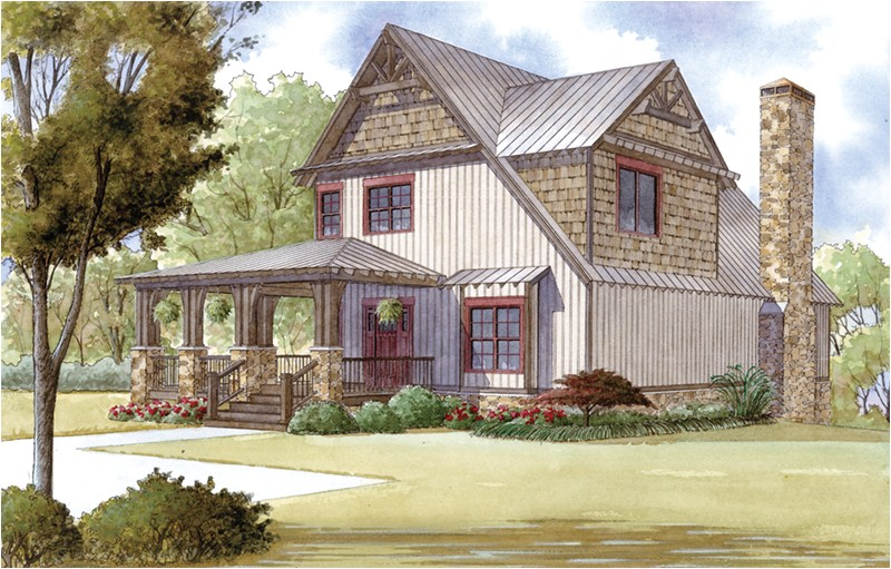 houseplan155d 0016