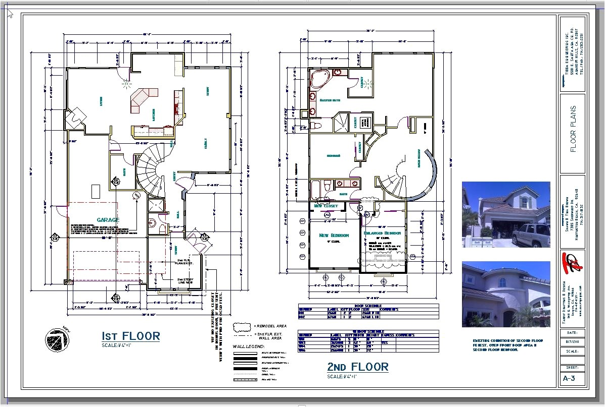 Apps for Drawing House Plans Draw House Plans App Elegant Home ... Drawing House Plan Apps on house plan icons, house plan blogs, house plan books, house plan magazines, house floor plan symbols,