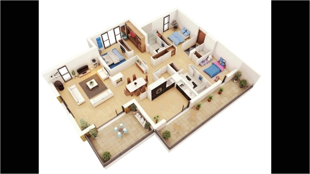 draw house plans app elegant home design 3d freemium android apps on google play