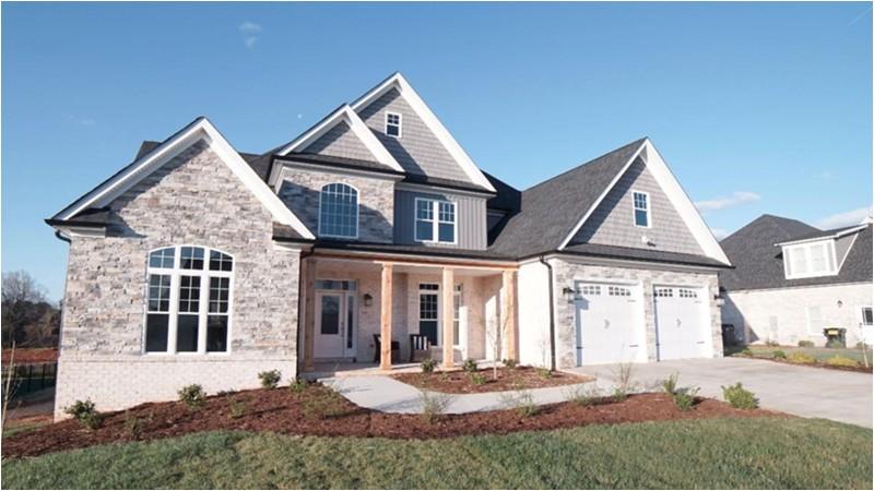 houseplan055d 0337