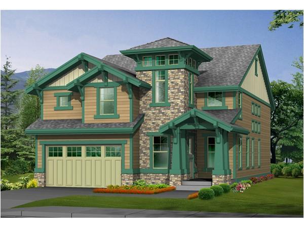 houseplan071d 0130