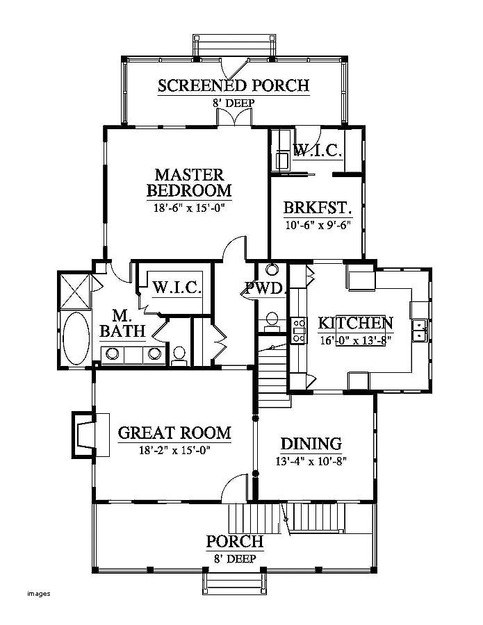 ultra modern homes floor plans