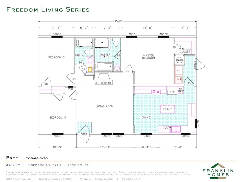 astrill home plan best of 25 elegant 32x32 floor plans