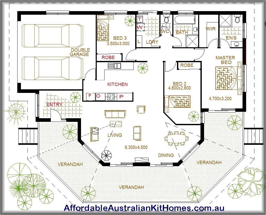 astrill home plan new astrill home plan efficient floor plans best home plan details best