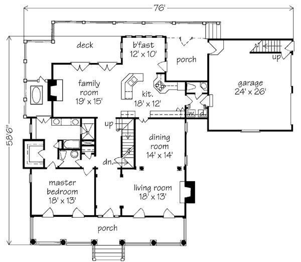 mount holyoke floor plans new astrill home plan draw floor plans arizonawoundcenters bibserver