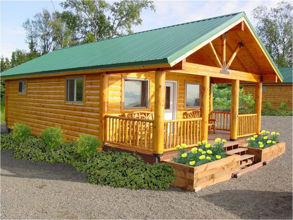nature modern bamboo house plans