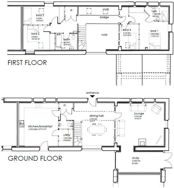 property 35708941