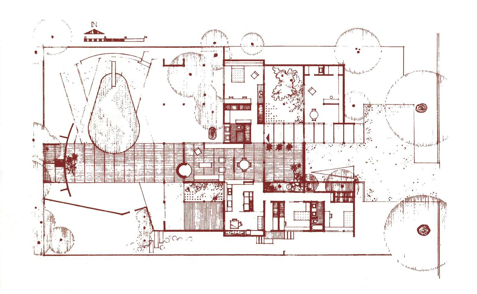 bass homes floor plans