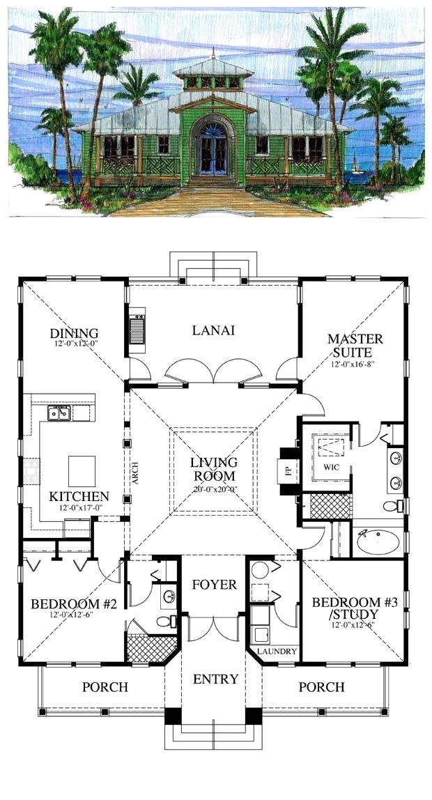 house plan drawing apps for android