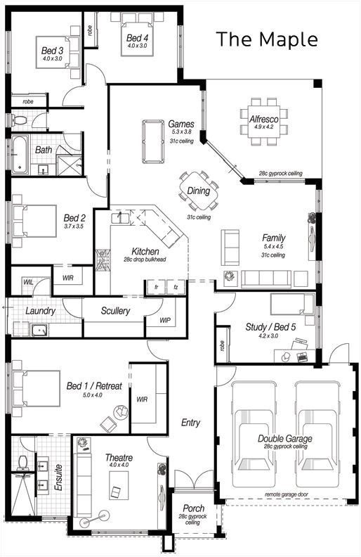 best app to draw house plans free home plan design software download beautiful house plan free
