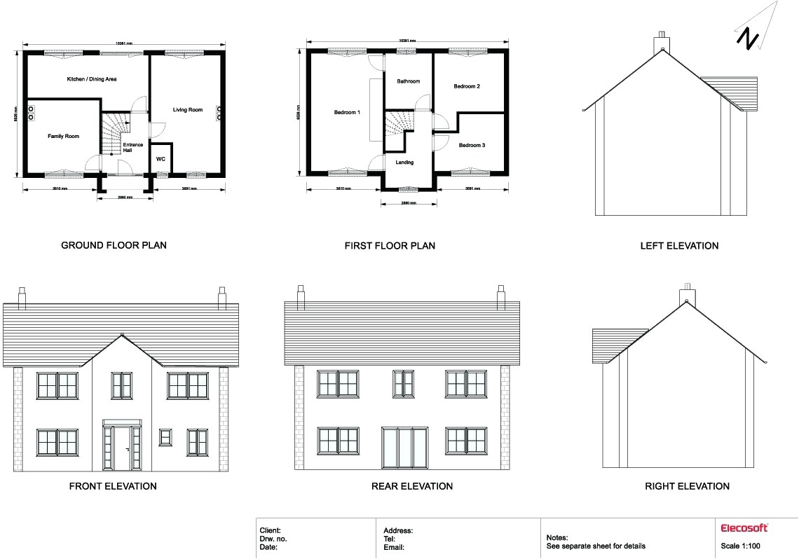 Best App for Drawing House Plans Draw House Plans App Inspirational House Plan Drawing Apps