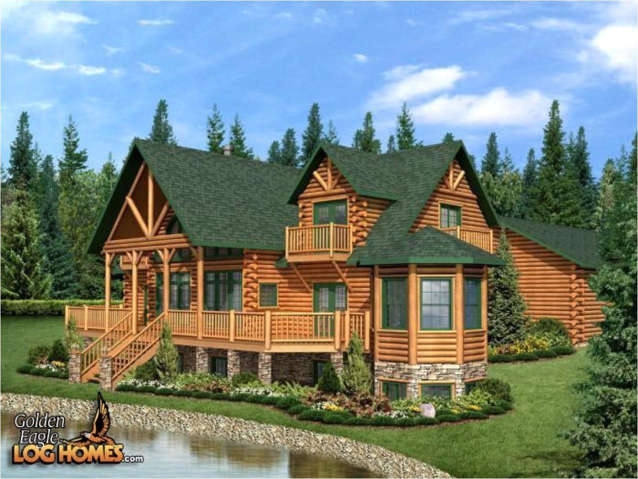 59f2cb912b2d4835 best log cabin home plans best log cabin home designs