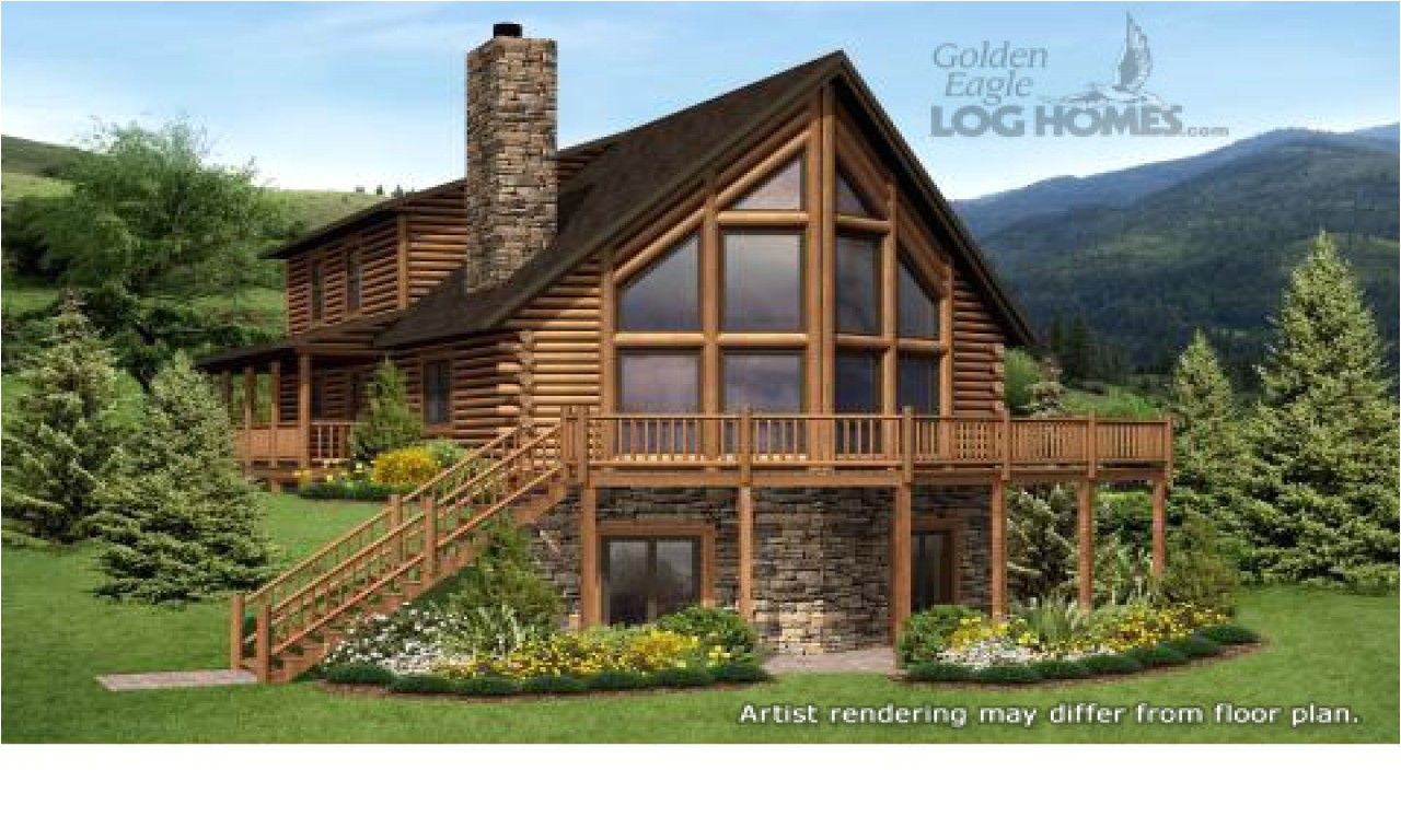 df90289549551d62 log cabin homes floor plans best flooring for log cabin
