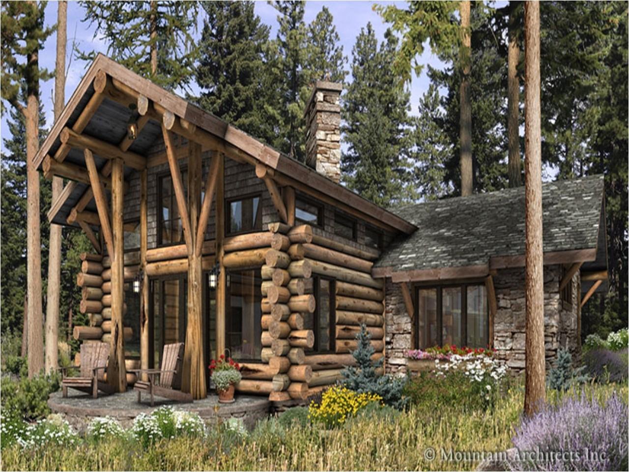 d9d322419e2c9c11 luxury log cabin home plans best luxury log home
