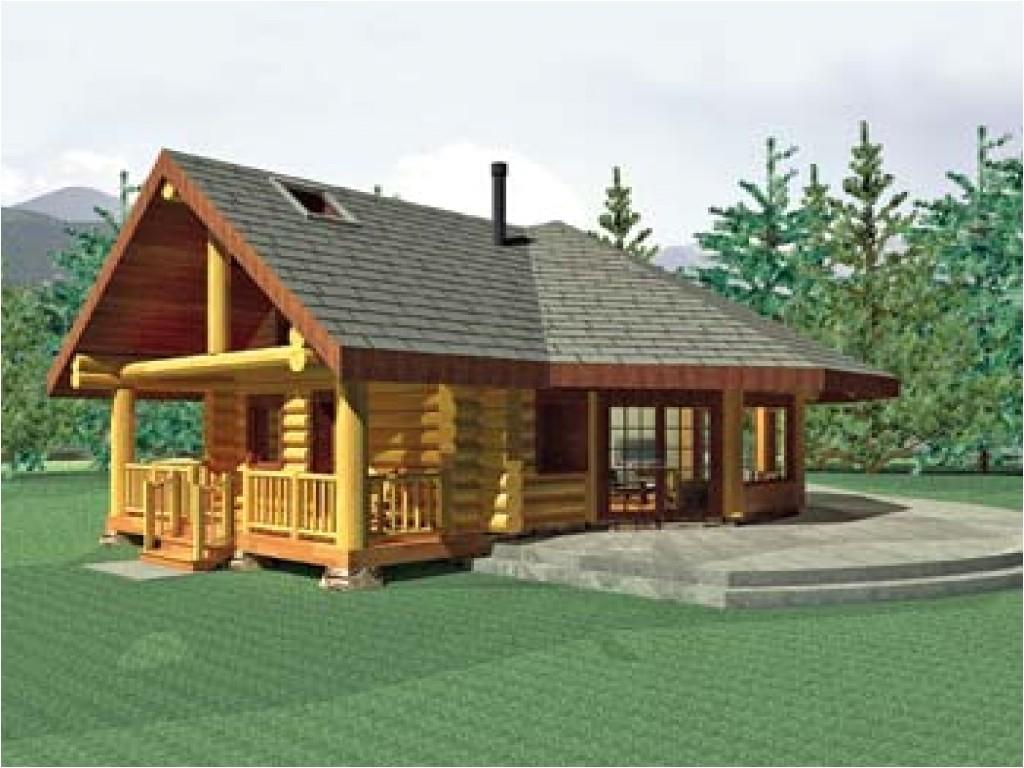 e5603145f2f29626 small log home design best small log home plans