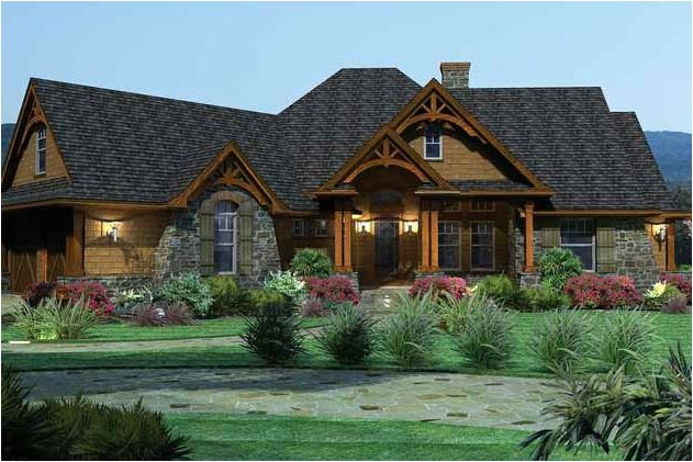 8 features of 2013s top selling house plans o