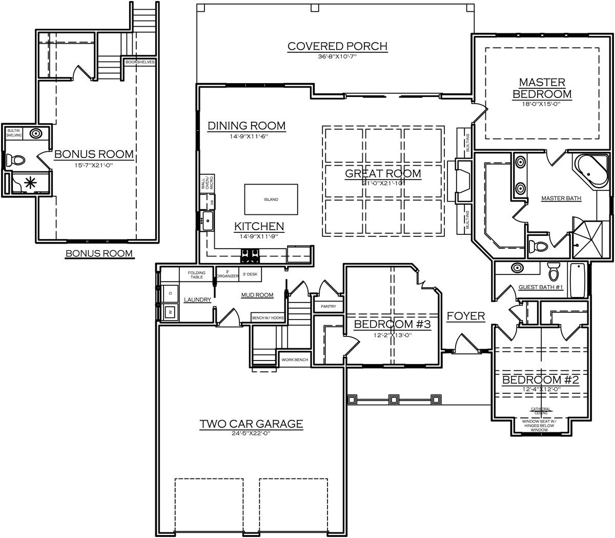 Bill Clark Homes Floor Plans Bill Clark Homes Floor Plans 28 Images Bill Clark
