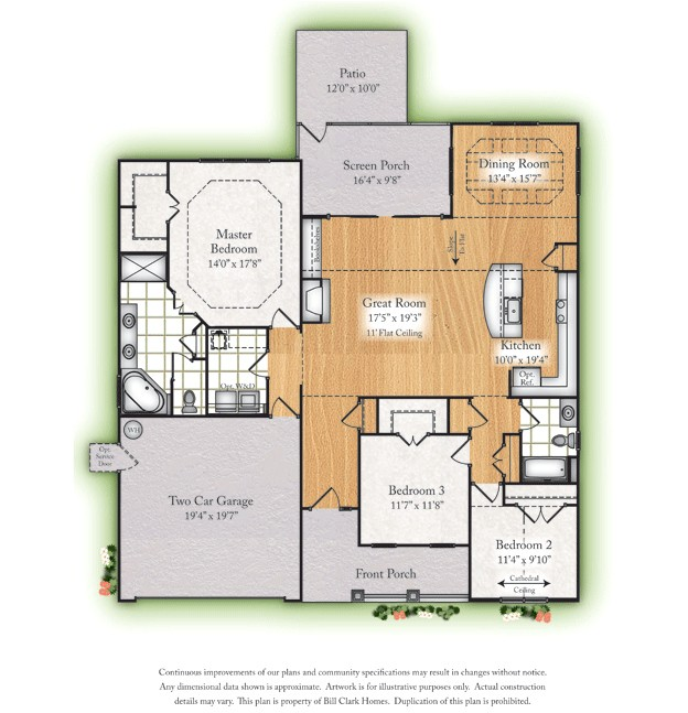 bill clark homes floor plans awesome camden westwood 15 s amp 14 reviews apartments 2100 summit