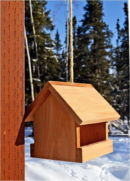 bird houses decorative bird houses birdhouses bird houses for sale