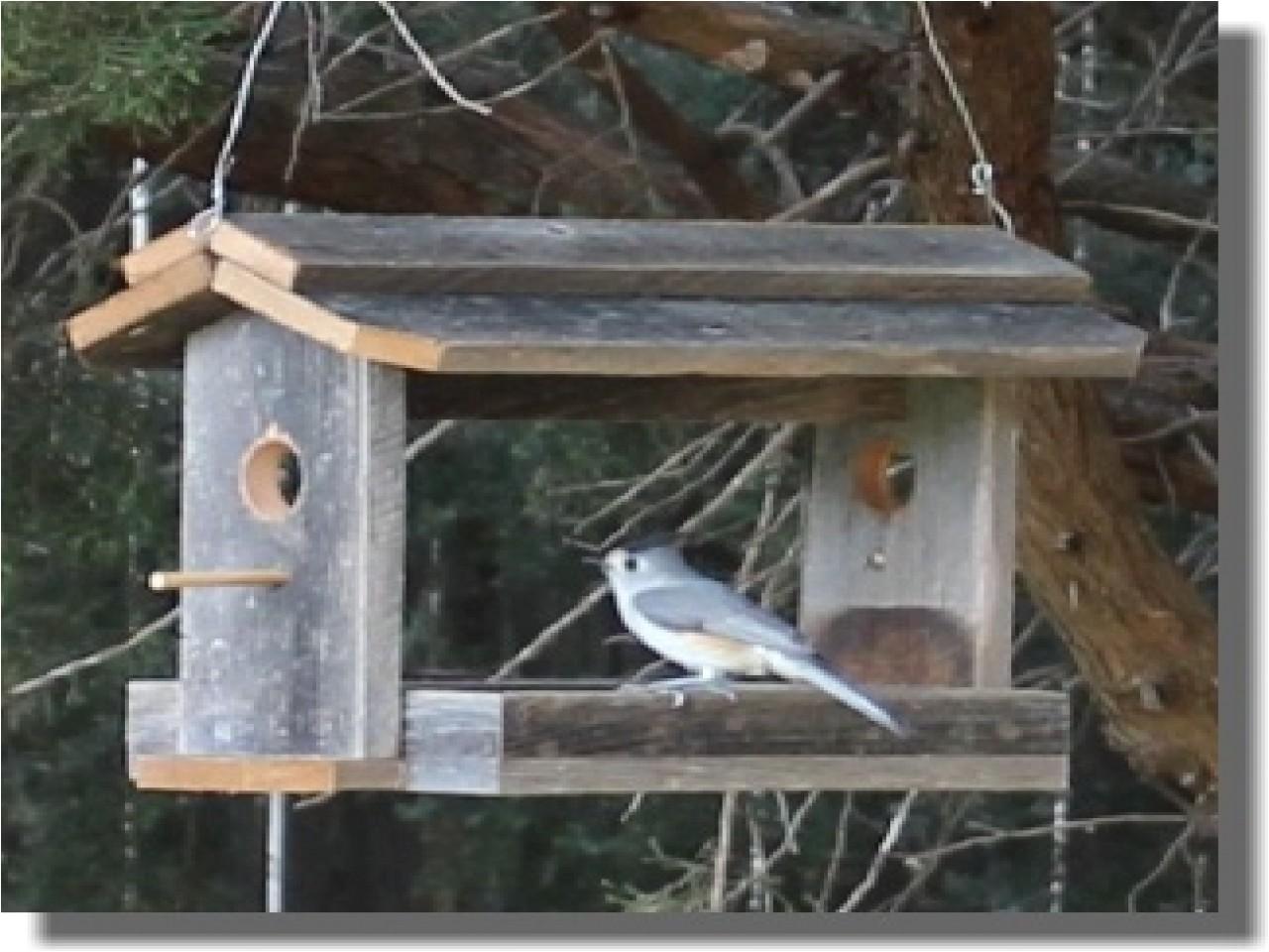 26902383424ebef2 wood bird feeder plans bird feeder patterns