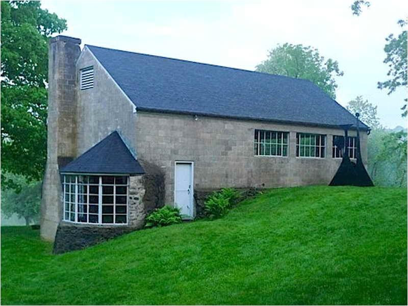 better cinder block house plans