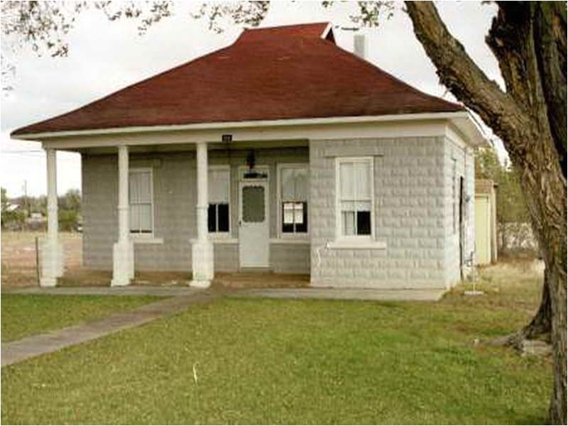 Block Homes Plans Small Concrete Block Homes Plans Related Post From