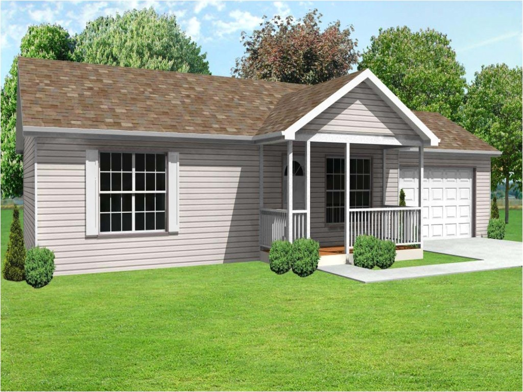 bf4ef32a22996db7 small concrete block house plans small home house plan