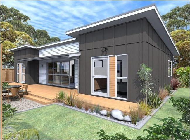 20 simple board and batten house plans ideas photo