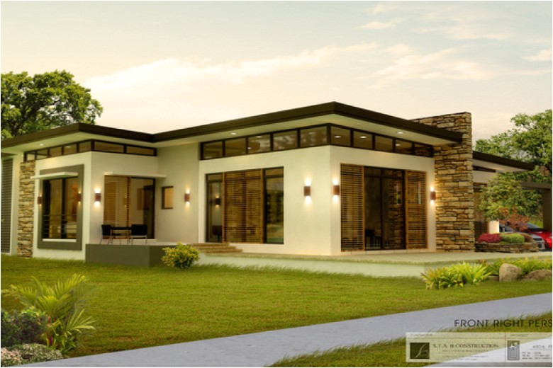 Budget Smart Home Plans Budget Home Plans Philippines Bungalow House