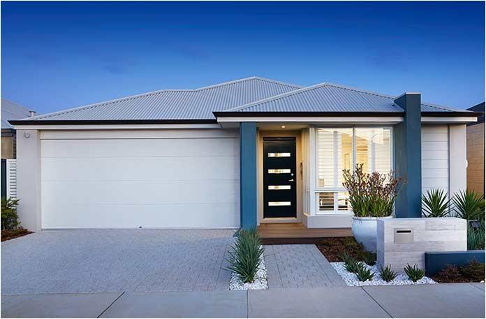 budget smart home plans