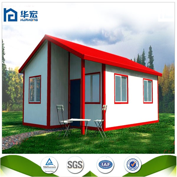 customized low cost mobile small house 60246965581