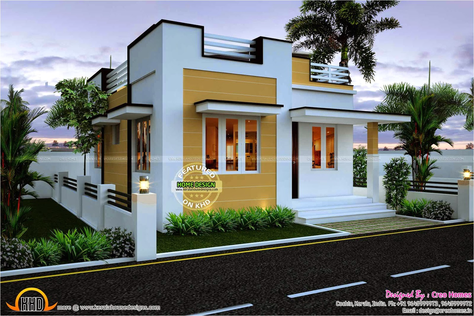 house for 5 lakhs in kerala
