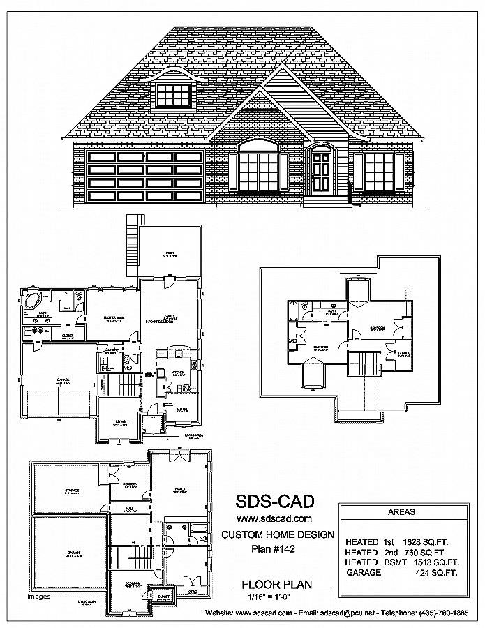 builder house plans cottage of the year best 54 elegant design ultramodern concept