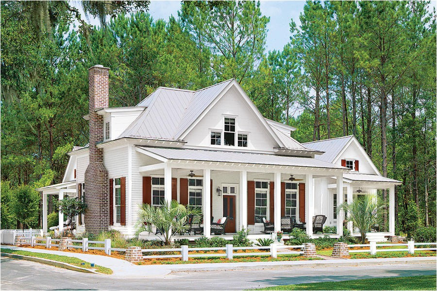 no 4 cottage of the year image